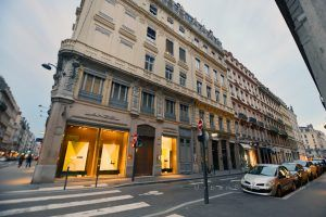 lyon-2-location-bellecour-childebert-immeuble