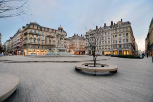 lyon-2-location-bellecour-childebert-quartier