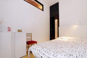 lyon-2-location-bellecour-gailleton-chambre-1-b