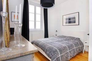 lyon-2-location-bellecour-gailleton-chambre-2-b