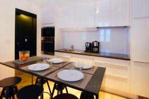 lyon-2-location-bellecour-gailleton-cuisine-a