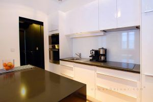 lyon-2-location-bellecour-gailleton-cuisine-b