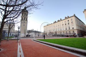 lyon-2-location-bellecour-gailleton-quartier