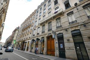 lyon-2-location-bellecour-jacobins-immeuble-a