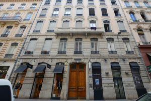 lyon-2-location-bellecour-jacobins-immeuble-b