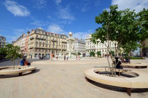 lyon-2-location-bellecour-jacobins-place-a