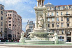 lyon-2-location-bellecour-jacobins-place-b
