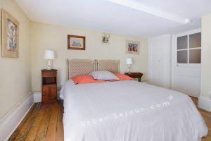 lyon-2-location-bellecour-place-ainay-chambre-2-a