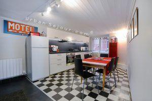 lyon-2-location-bellecour-place-ainay-cuisine-c