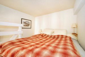 lyon-2-location-bellecour-victor-hugo-chambre-mezzanine