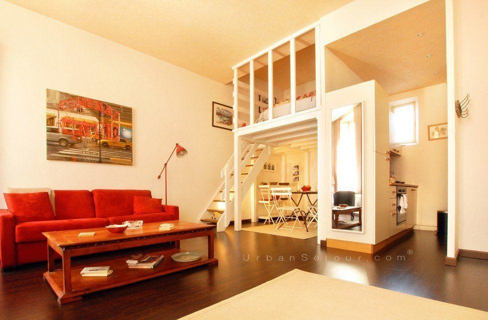lyon 2 bellecour victor hugo urban s jour. Black Bedroom Furniture Sets. Home Design Ideas