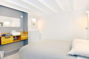 lyon-2-location-carnot-anouk-chambre-a