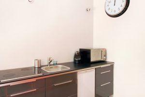 lyon-2-location-carnot-anouk-cuisine-a