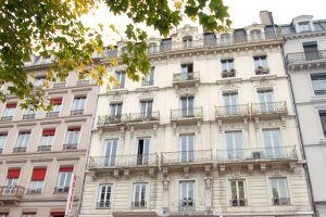 lyon-2-location-carnot-anouk-immeuble-a