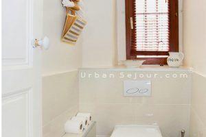 lyon-2-location-carnot-auguste-comte-toilettes