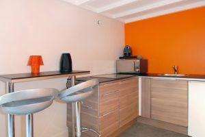 lyon-2-location-carnot-lea-cuisine-a