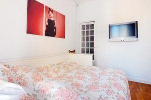 lyon-2-location-carnot-verdun-chambre-1-a