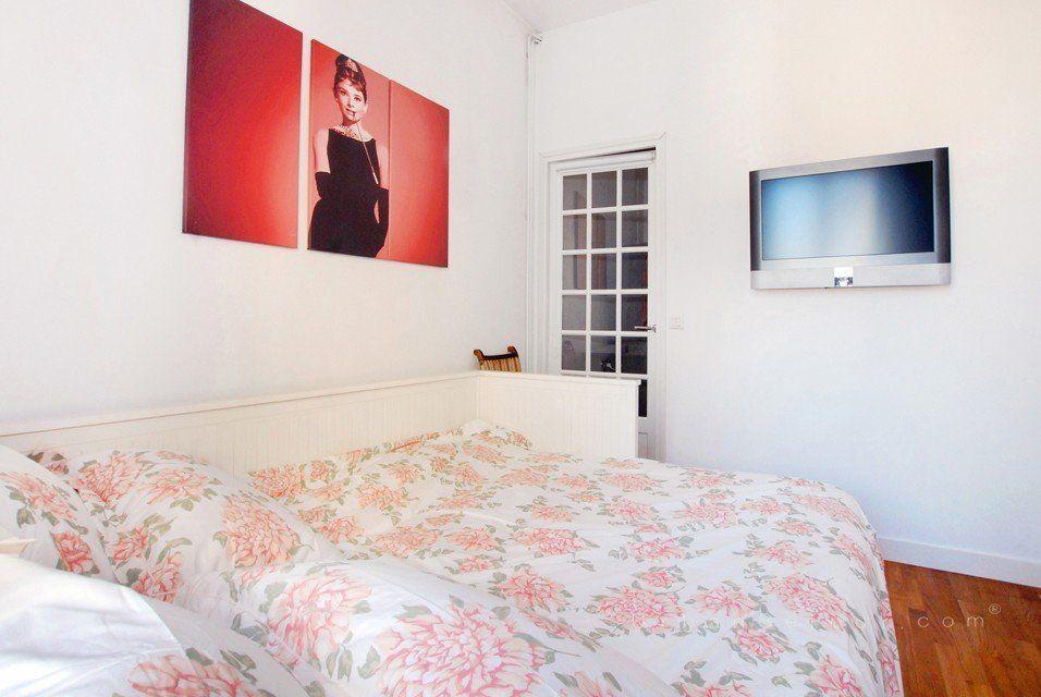 location appartement meubl avec 2 chambres location saisonni re lyon 2 carnot verdun. Black Bedroom Furniture Sets. Home Design Ideas