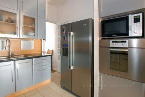 lyon-2-location-carnot-verdun-cuisine-b