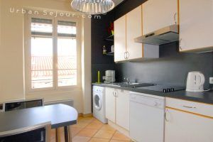 lyon-2-location-coeur-d-ainay-cuisine-b