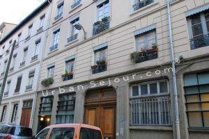 lyon-2-location-coeur-d-ainay-immeuble