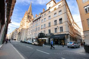 lyon-2-location-cordeliers-edouard-herriot-quartier-a