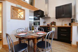 lyon-2-location-delice-carnot-cuisine-a