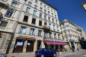lyon-2-location-delice-carnot-immeuble