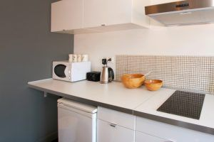 lyon-2-location-le-duplex-de-l-abbaye-cuisine-c