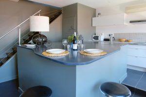 lyon-2-location-le-duplex-de-l-abbaye-cuisine-d
