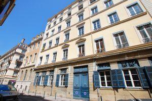 lyon-2-location-le-duplex-de-l-abbaye-immeuble