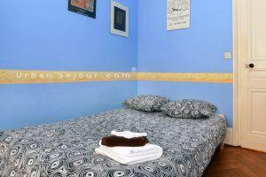 lyon-2-location-perrache-enghien-chambre-2-e