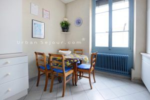 lyon-2-location-perrache-enghien-cuisine-a
