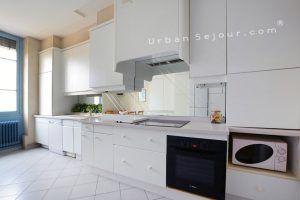 lyon-2-location-perrache-enghien-cuisine-b