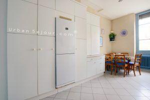 lyon-2-location-perrache-enghien-cuisine-c