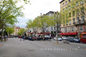lyon-2-location-perrache-enghien-place-carnot-a