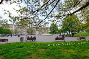 lyon-2-location-perrache-enghien-place-carnot-c
