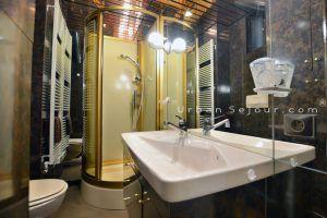lyon-2-location-perrache-enghien-salle-d-eau