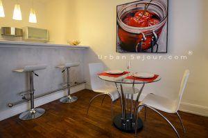 lyon-2-location-perrache-le-bayard-cuisine-a