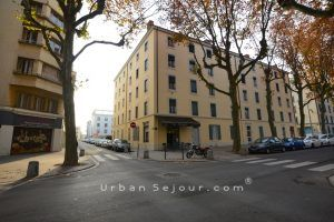 lyon-2-location-perrache-le-bayard-immeuble-b