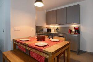 lyon-2-location-perrache-sainte-blandine-cuisine-a