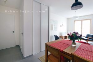 lyon-2-location-perrache-sainte-blandine-entree