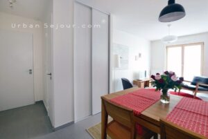 lyon-2-location-perrache-sainte-blandine-entree