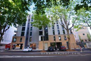 lyon-2-location-perrache-sainte-blandine-immeuble