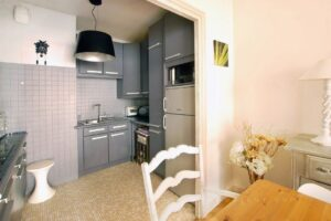 lyon-2-location-saint-antoine-cuisine-a
