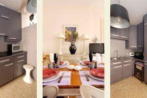 lyon-2-location-saint-antoine-cuisine-triptique