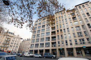 lyon-2-location-saint-antoine-immeuble