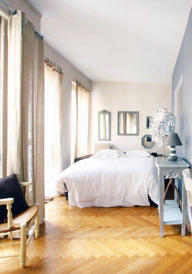 lyon 2 saint antoine urban s jour. Black Bedroom Furniture Sets. Home Design Ideas