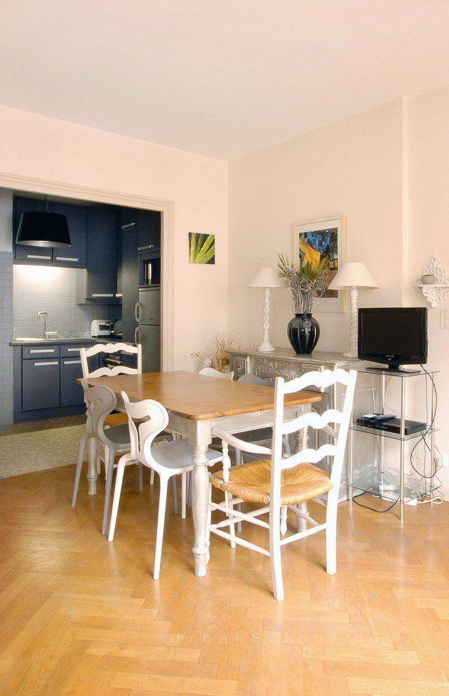 Location appartement meubl avec 1 chambre location saisonni re lyon 2 saint antoine - Location appartement lyon meuble ...