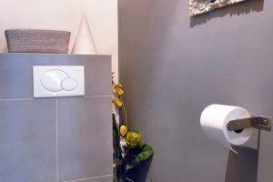 lyon-2-location-saint-antoine-toilettes
